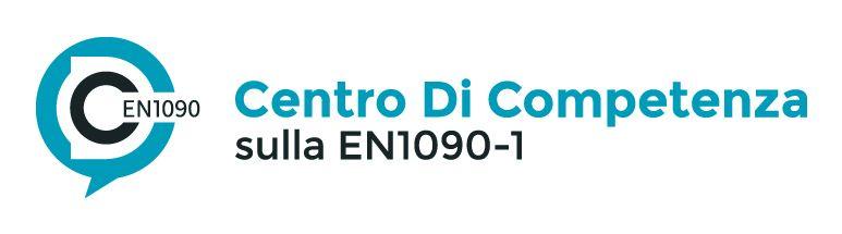 centro di competenza 1090