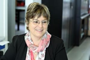 Maria Ceschia