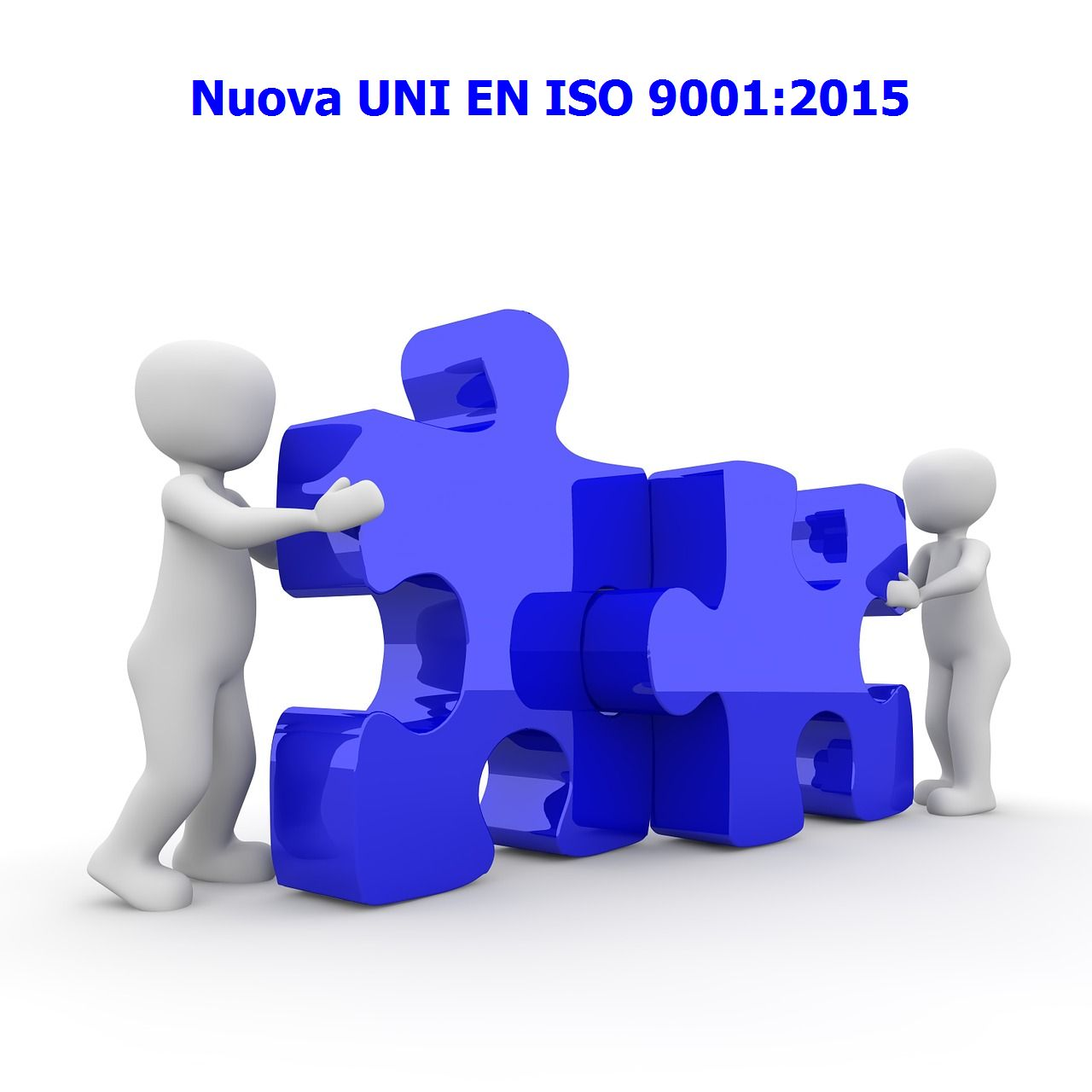 UNI 9001