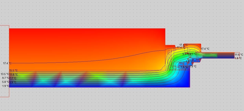 isoterme-calcolo-ponti-termici-GeCo_03-e1464258579439