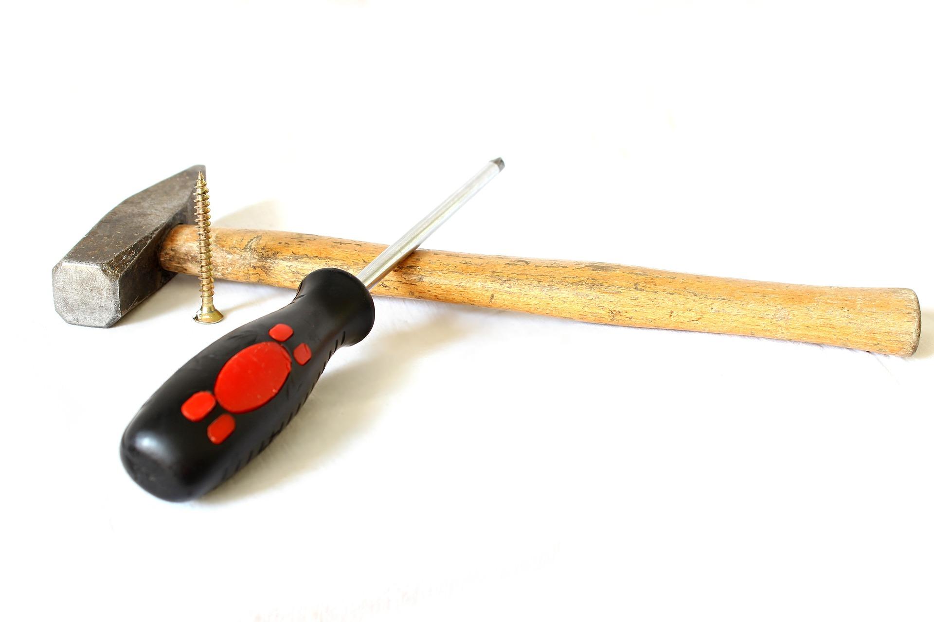 screwdriver-1008974_1920