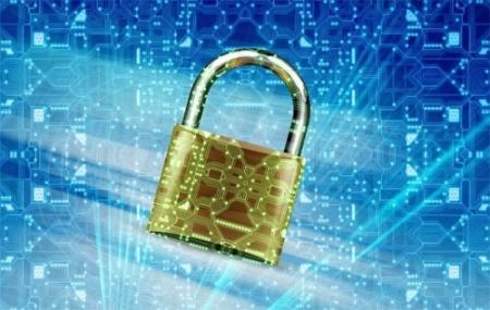 security-2168233__340-e1561114608136